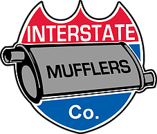Interstate Mufflers