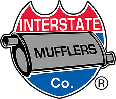 Mufflers | Auto Parts Online | Better Exhaust at Less Cost