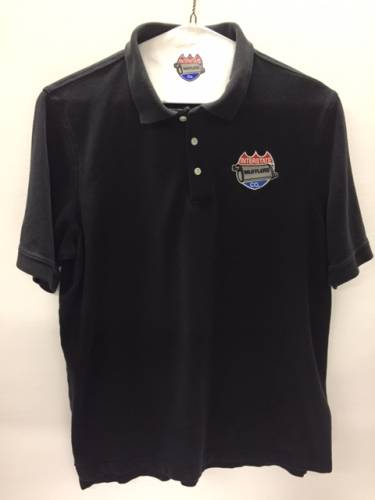 Logo Wear - Polo Shirts