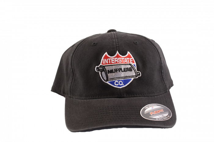 Interstate Mufflers Company - Hats with IMCO Logo