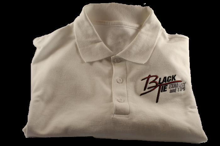 BlackTie polo