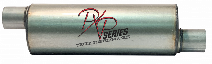 "PXP Series Truck Performance - PXP truck series-7""Round, 20"" Body, 27""OAL 3""ID Offset/Offset #PXPT3020"