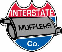 Interstate Mufflers Company