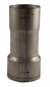 Exhaust - Interstate Mufflers Company - Reducer 3212