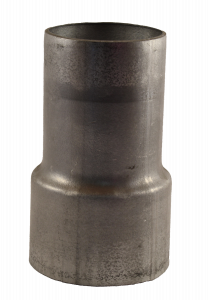 Exhaust - Interstate Mufflers Company - Reducer 3123