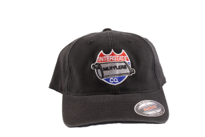 Logo Wear - Hats - Interstate Mufflers Company - Hats with IMCO Logo