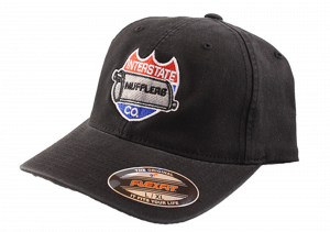 Interstate Mufflers Company - Hats with IMCO Logo - Image 2