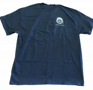 Route Series T-shirt - Image 2