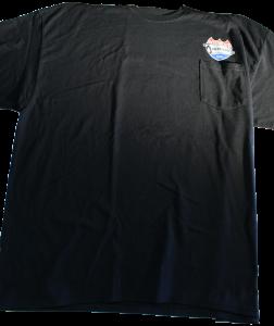 Interstate Mufflers Logo T-shirt - Image 3