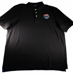 Logo Wear - Polo Shirts - Interstate Mufflers Company - Polo Logo Wear