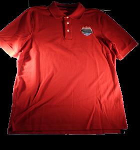 Interstate Mufflers Company - Polo Logo Wear - Image 2