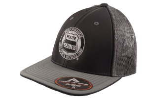 Route series Hat - Image 3