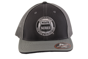 Route series Hat - Image 4