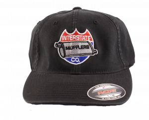 Interstate Mufflers Company - Hats with IMCO Logo - Image 3