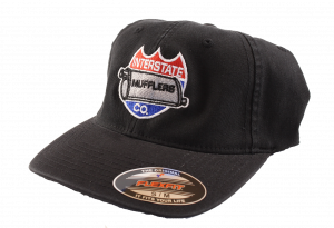 Interstate Mufflers Company - Hats with IMCO Logo - Image 4