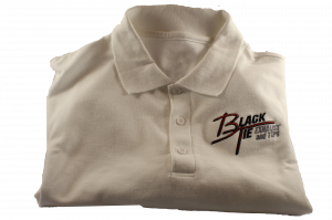 Logo Wear - Polo Shirts - BlackTie polo